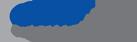 CEM | Expertise-Comptable - Audit - Conseil | Paris (75) - Agde (34)